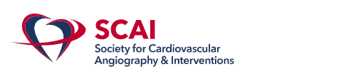 SCAI: The Society for Cardiovascular Angiography Interventions